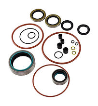 Lowr Repair kit Mercury Bravo, Omax