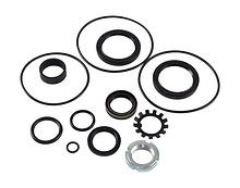 Lower gearbox Kit DP Volvo Penta, Omax
