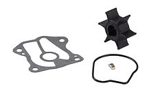 Water pump kit Honda BF20A-30A/BF25D-30D, Omax