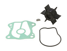 Water pump Kit Honda BF20A-30A/BF25D-30D