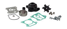 Water pump kit Honda BF25D4/30D4