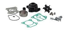 Water Pump Repair Kit Honda BF25D4/30D4