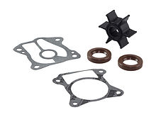Water pump kit Honda BF35-50, Omax