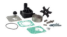 Water pump kit Honda BF75A/90A