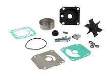 Water Pump Impeller Kit, Honda BF75D/90D
