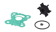Water pump kit Honda BF8D/9.9D/10D