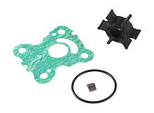 Water Pump Impeller Kit, Honda BF8D/9.9D/15D/20D