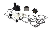 Repair kit Mercury 135-200, Omax