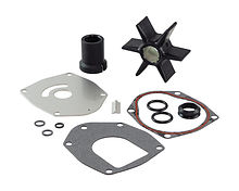 Repair kit Mercury 40-300, Omax