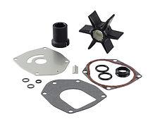 Repair kit Mercury 40-300, Omax