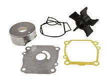 Water pump Kit for Suzuki DF100A/115A/140A