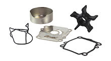 Water pump Kit for Suzuki DF100A/115A/140A, Omax