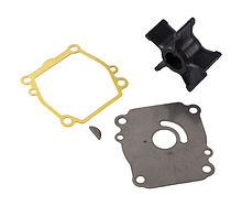 Water pump Kit for Suzuki DF115-140