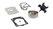 Water pump Kit for Suzuki DF150/175, Omax