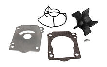 Water pump Kit for Suzuki DF150/175