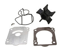 Water pump Kit for Suzuki DF200-250