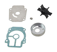 Water pump Kit for Suzuki DF25A/30A; DT30 (from 2014 year)