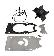 Water pump Kit for Suzuki DF300