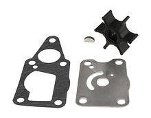 Water pump Kit for Suzuki DF4-6