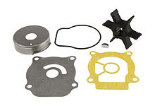 Water pump Kit for Suzuki DF40/50/60A