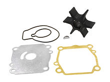 Water pump Kit for Suzuki DF60-70