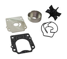 Water pump Kit for Suzuki DF70A-DF90A, Omax