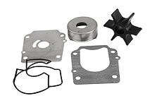 Water pump Kit for Suzuki DF70A-DF90A