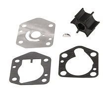 Water pump Kit for Suzuki DF8A-20A (410001-)