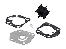 Water pump Kit for Suzuki DF9.9B/15A/20A