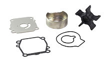 Water pump Kit for Suzuki DF90-140, Omax