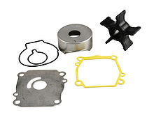 Water pump Kit for Suzuki DF90-140