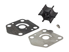 Water pump Kit for Suzuki DT/DF 9.9-15
