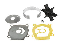 Water pump Kit for Suzuki DT25/DT30/DT40 from 2001 year