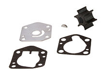 Water pump Kit for Suzuki DT 9.9-15