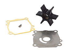 Water pump Kit for Suzuki DT90/100/DF60T/70T