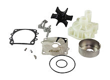 Water pump repair kit with housing Yamaha 115, Omax