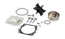 Water pump repair kit Yamaha 150-300, Omax