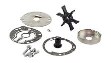 Water pump repair kit Yamaha 20-30A, Omax