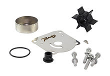 Water pump repair kit Yamaha 25V-30G/F20-25, Omax