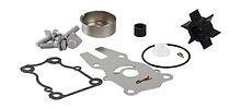Water pump repair kit Yamaha 40/50/60, Omax