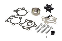 Water pump repair kit Yamaha 40-50, Omax