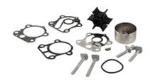 Water pump repair kit Yamaha 50-90, Omax