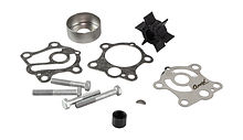 Water pump repair kit Yamaha 55, Omax