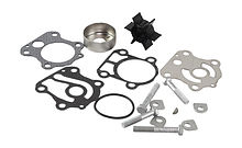 Water pump repair kit Yamaha 60-70, Omax