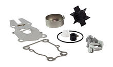 Water pump repair kit Yamaha F30-F40, Omax