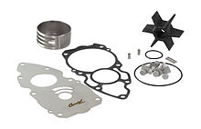 Water pump repair kit Yamaha F300-F350, Omax