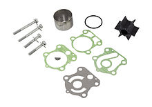 Water Pump Repair Kit Yamaha F75/80/90/100