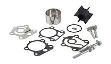 Water pump repair kit Yamaha F75-F100, Omax