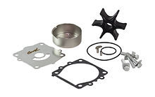 Water pump repair kit Yamaha F75-F130, Omax
