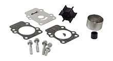 Water Pump Repair Kit Yamaha F8-F9.9/ 9.9D-15D, Omax